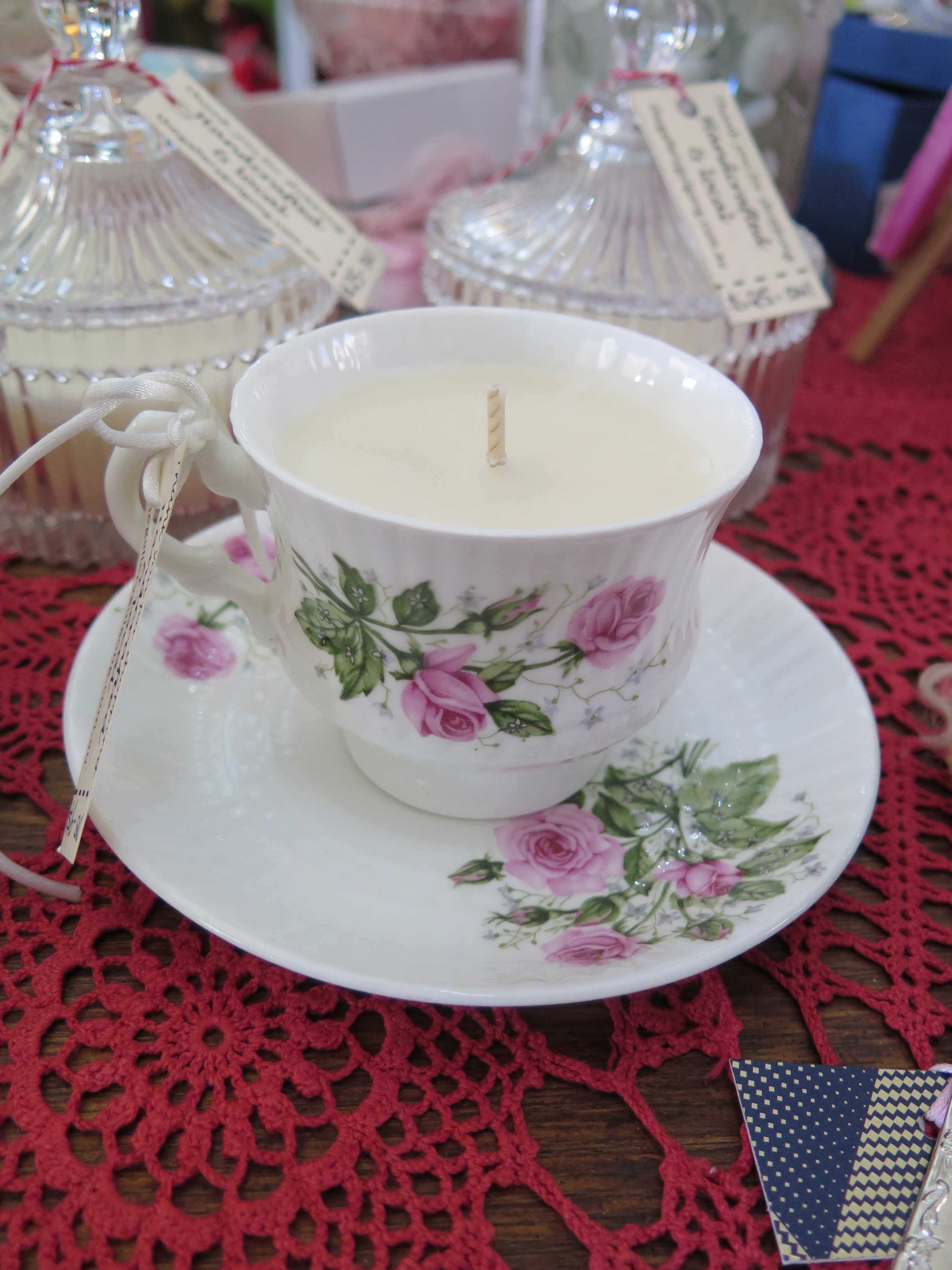 teacup_candle