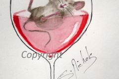 Love-Mudgee-Region-Wine_sml