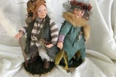 Old-ladies-scaled